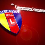 KONKURS DLA ZAWODNIKÓW AP LIMANOVIA!!!!!!