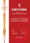 certyfikaty_szkołki_piłkarskie_poziom_złoty_3