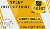 reklama_KAJET