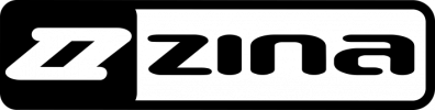 zina - mono