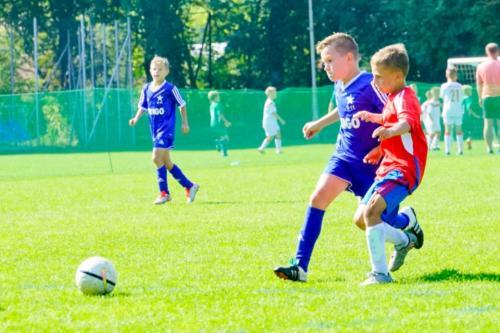 LIMANOVIA CUP 2016